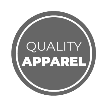 Quality Apparel