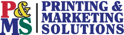 Printing & Marketing Solutions